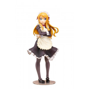 COLLECTOR ♦ My Little Sister Can´t Be This Cute Statue 1/6 Kirino Kousaka [Maid Ver.] 27 cm Figur