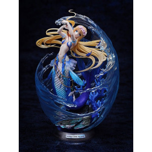 PREORDER ♦ Fairy Tale Another Statue Little Mermaid 28 cm Figur