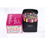 Graphmaster Grafikmarker 63er Advanced Set
