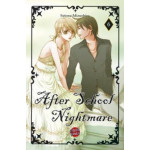 After School Nightmare  6 Manga