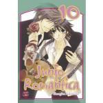 Junjo Romantica 10 Manga