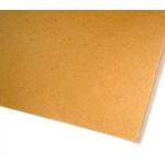 Worblas Finest Art Platte Größe L