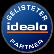 Idealo Partner